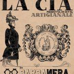 Dr. Barbanera birra artigianale Cia