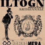 Dr. Barbanera birra artigianale Togn