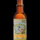 Sciocchezza birra artigianale