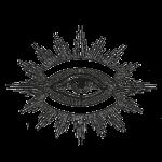 Birrificio Dr. Barbanera: produzione di birra artigianale
