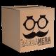 Birra Artigianale scatola mista